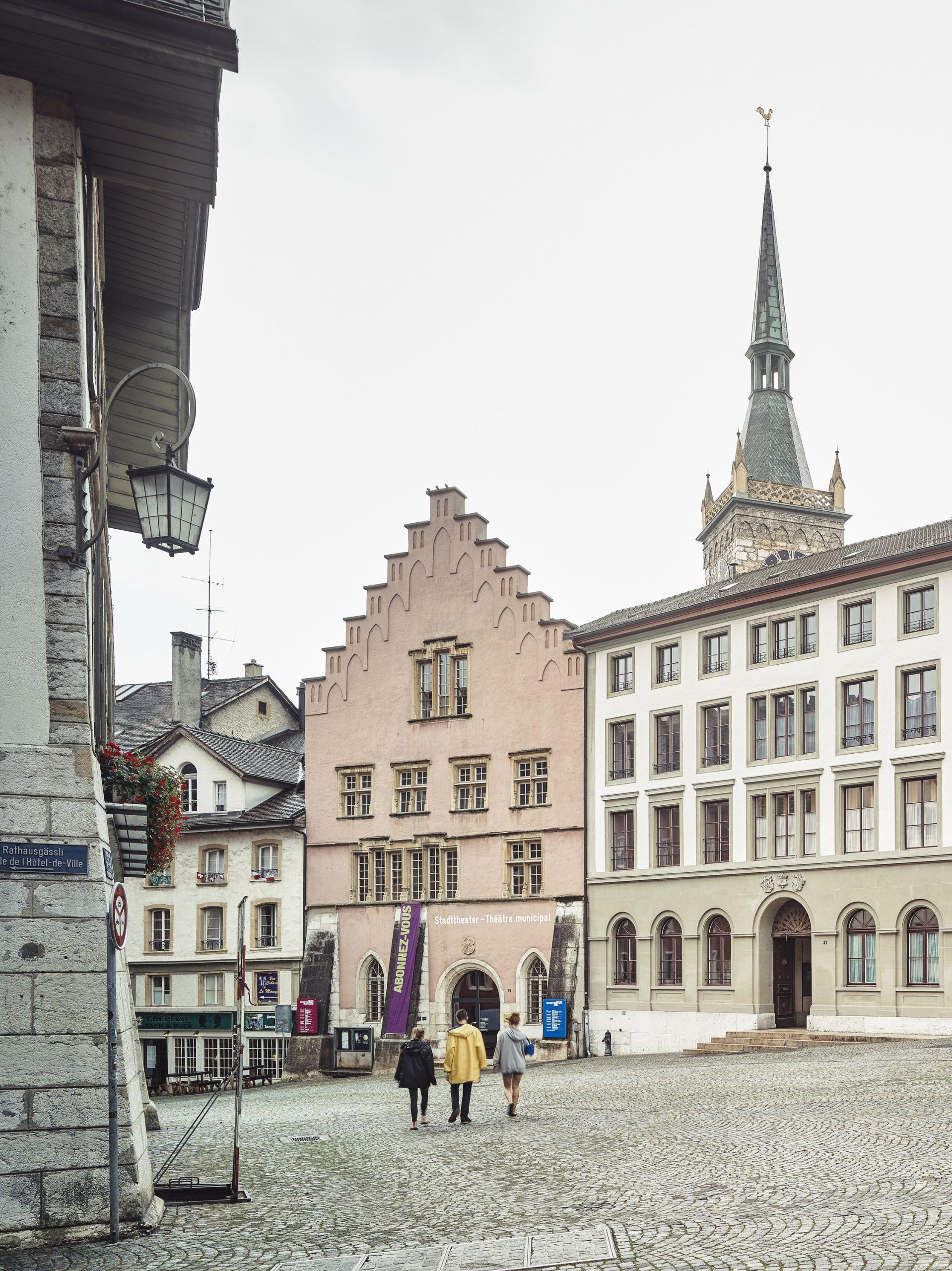 UnarcMischkulnig_StadttheaterBiel_2_fullres