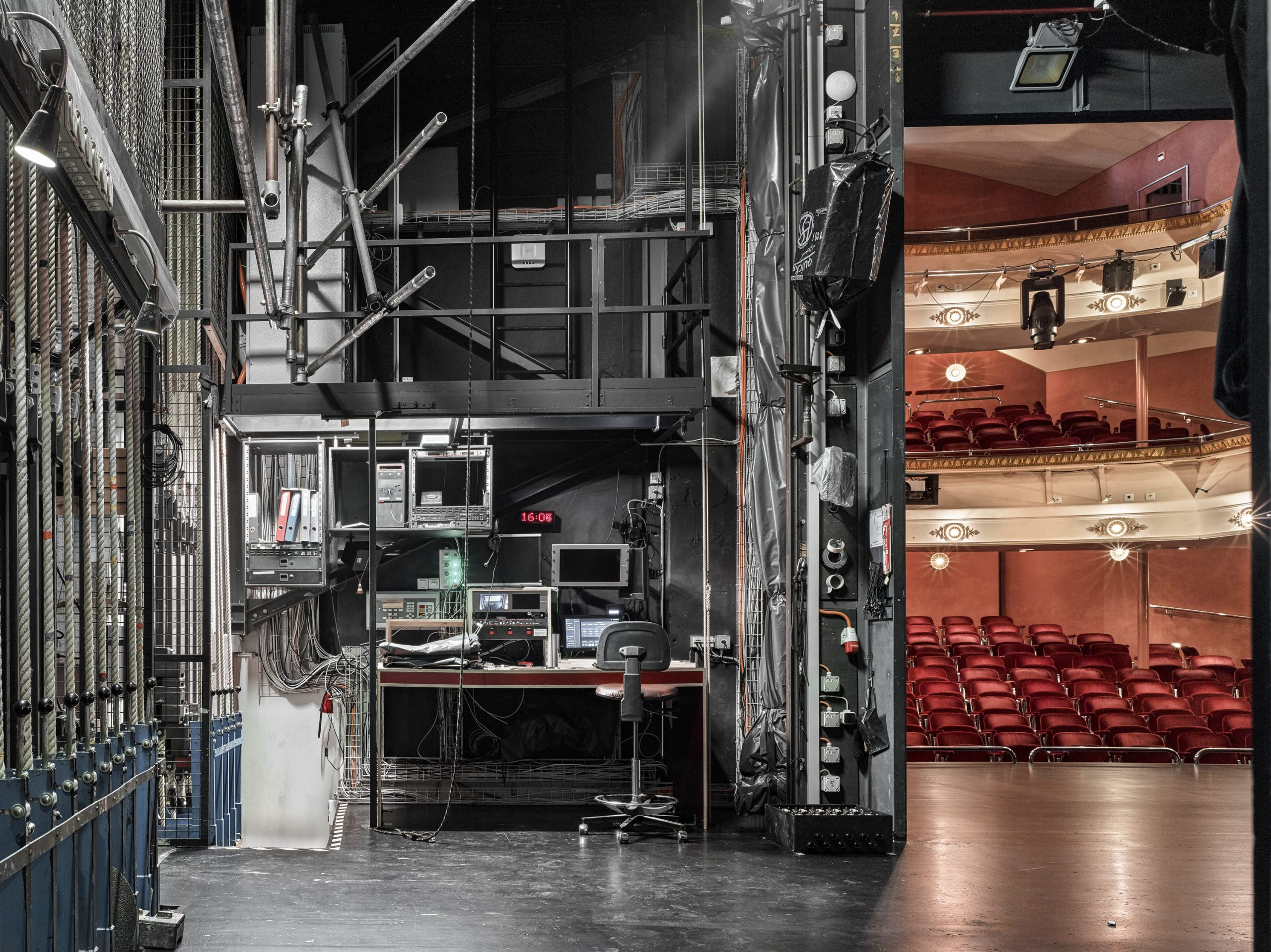 UnarcMischkulnig_StadttheaterBiel_14_fullres